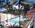 Beyond Resort Karon, Tajland, Phuket - last minute odmor