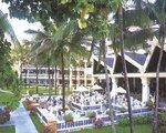 Beyond Resort Kata, Tajland, Phuket - last minute odmor