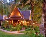 Khao Lak Palm Beach Resort, Tajland, Phuket - last minute odmor