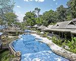 Moracea By Khao Lak Resort, Tajland, Phuket - last minute odmor