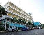 Hotel Kohly, Kuba - last minute odmor