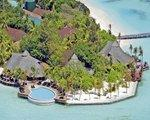Komandoo Island Resort & Spa, Maldivi - last minute