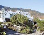 La Brujita, Tenerife - last minute odmor