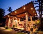 Ellora Villas, Bali - last minute odmor