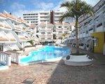 Apartments Las Floritas, Tenerife - last minute odmor