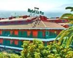 Hotel Weare La Paz, Tenerife - last minute odmor