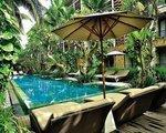 The Haven Suites & Villas & Hotel Seminyak, Bali - last minute odmor