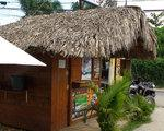 La Residencia Del Paseo, Dominikanska Republika - last minute odmor