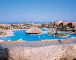 Laguna Vista Beach Resort, Sharm El Sheikh - last minute odmor