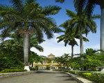 Seagarden Beach Resort, Jamajka - last minute odmor