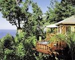 Geejam, Jamajka - last minute odmor