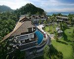 Holiday Inn Resort Krabi Ao Nang Beach, Tajland, Phuket - last minute odmor
