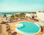 Hd Beach Resort & Spa, Kanarski otoci - Lanzarote, last minute odmor