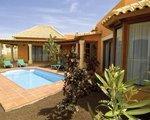 Villas Brisas Del Mar, Kanarski otoci - Fuerteventura, last minute odmor