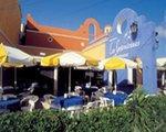 Hotel Las Golondrinas, Playa del Carmen