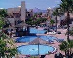 Vitalclass Lanzarote Resort, Kanarski otoci - Lanzarote, last minute odmor