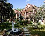 Le Duc De Praslin Hotel & Villas, Sejšeli - last minute odmor