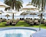 Le Meridien Abu Dhabi, Maldivi - last minute