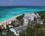El Greco Resort, Jamajka - last minute odmor