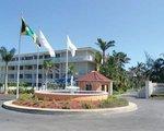 Holiday Inn Resort Montego Bay, Jamajka - last minute odmor