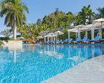 Round Hill Hotel & Villas, Jamajka - last minute odmor