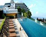 Aspery Phuket, Tajland, Phuket - last minute odmor