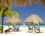 Beaches Negril Resort & Spa, Jamajka - last minute odmor