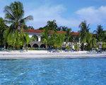 Charela Inn, Jamajka - last minute odmor