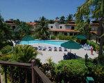 Coco La Palm Seaside Resort, Jamajka - last minute odmor