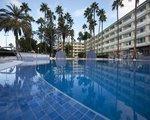 Hotel Playa Del Sol, Gran Canaria - last minute odmor