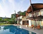 The Village Coconut Island, Tajland, Phuket - last minute odmor