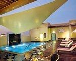 Mercure Gold Hotel Al Mina Road Dubai, Dubai - last minute odmor