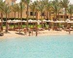 Mirage Bay Resort & Aquapark, Hurgada - last minute odmor