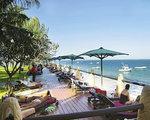 Bamburi Beach Hotel, Kenija - last minute odmor