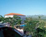 Horizontes Los Jazmines, Kuba - last minute odmor