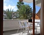 Los Mariachis, Gran Canaria - last minute odmor
