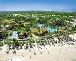 Vik Hotel Arena Blanca & Vik Hotel Cayena Beach, Dominikanska Republika - last minute odmor