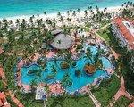 Occidental Caribe, Punta Cana - last minute odmor