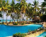 Diani Sea Lodge, Kenija - last minute odmor