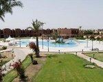 Magawish Village Resort, Egipat - last minute odmor