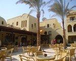 Sol Y Mar Makadi Sun, Egipat - last minute odmor