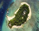Makunudu Island, Maldivi - last minute