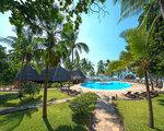 Sandies Tropical Village, Kenija - last minute odmor