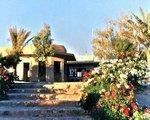 Mangrove Bay Resort, Egipat - last minute odmor