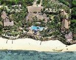 Bahari Beach Club, Kenija - last minute odmor