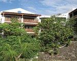 Mansión Nazaret, Kanarski otoci - Lanzarote, last minute odmor