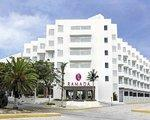 Ramada Cancun City, Meksiko - last minute odmor