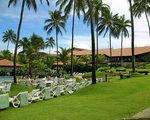 Catussaba Resort Hotel, Brazil - last minute odmor