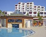 Marina Playa Suites, Kanarski otoci - Fuerteventura, last minute odmor