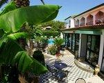 Hotel Marinella, Kalabrija - last minute odmor